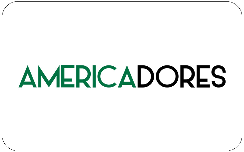 AMERICA_DORES