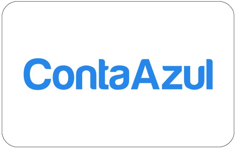 CONTA_AZUL