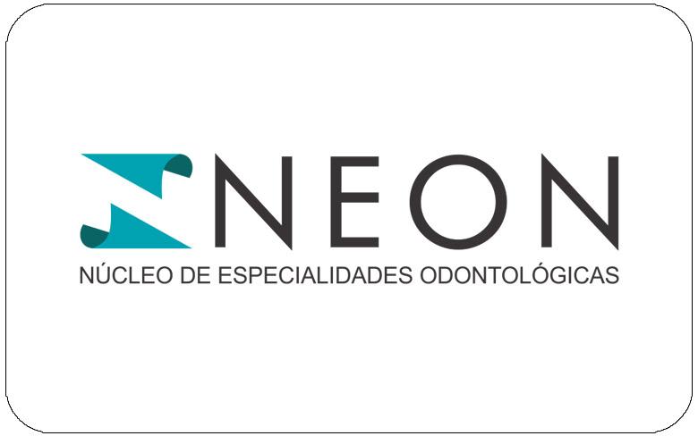 NEO_ODONTOLOGICAS