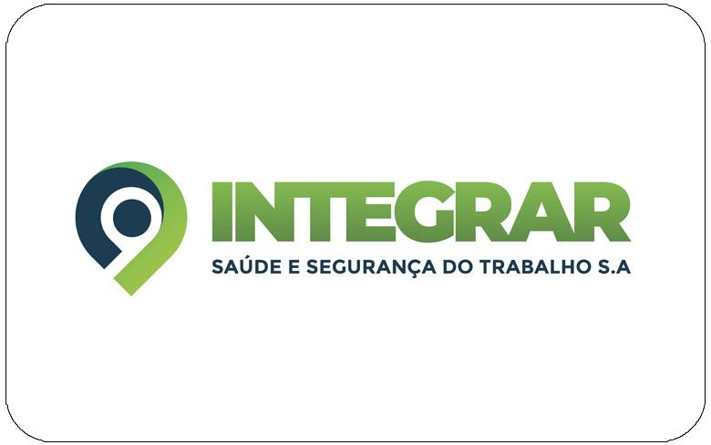 INTEGRAR_LOGO