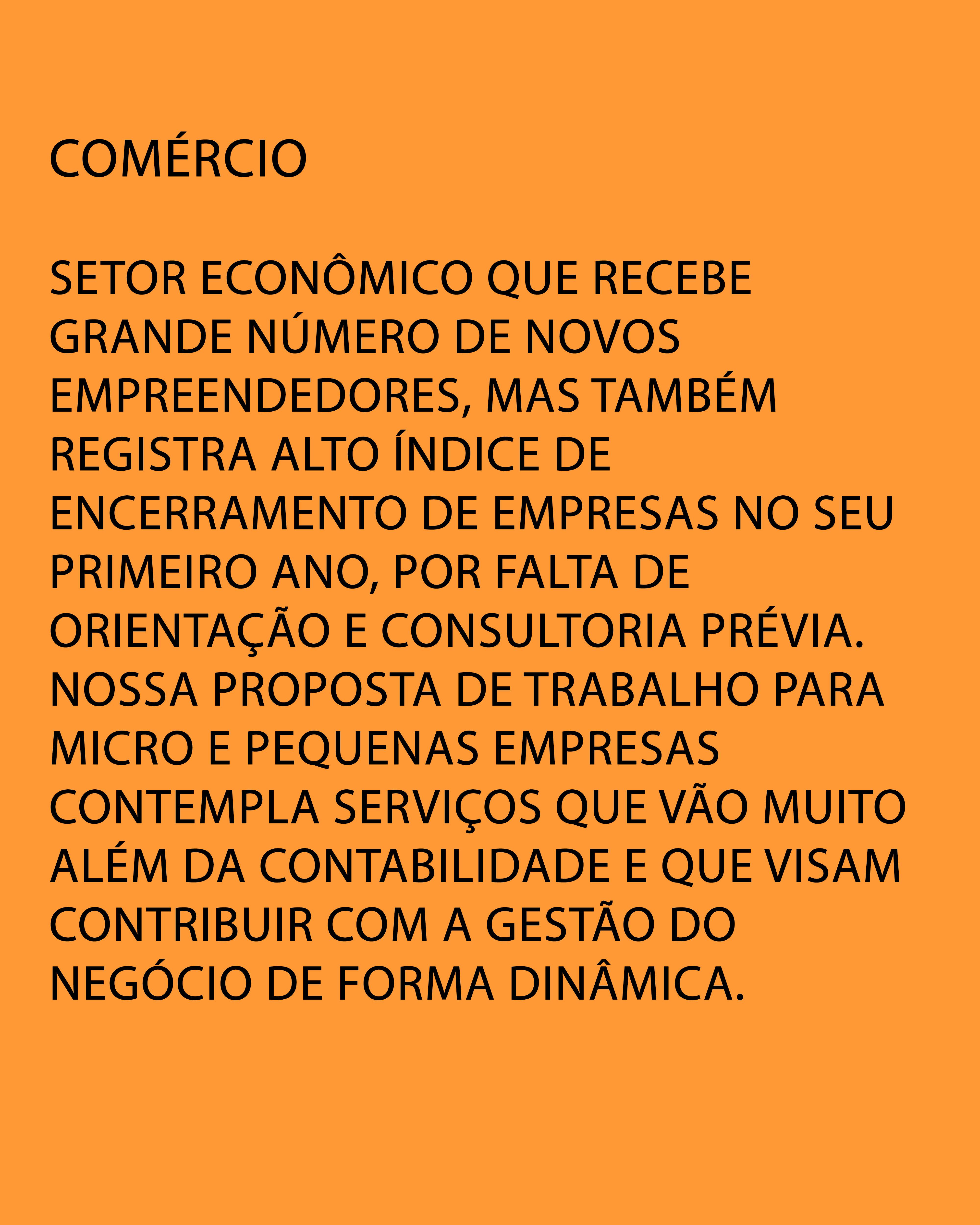 texto-comercio2