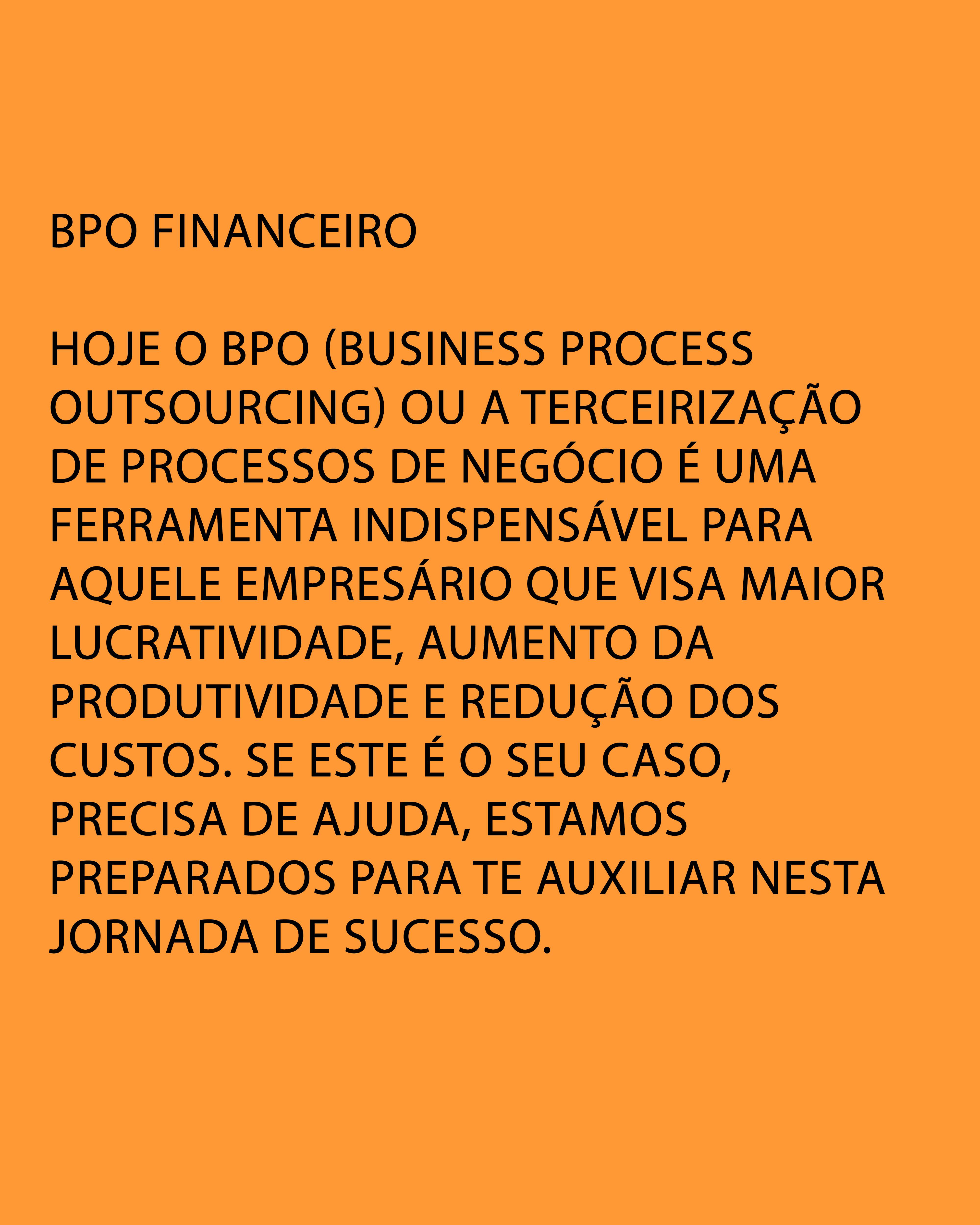texto_bpo