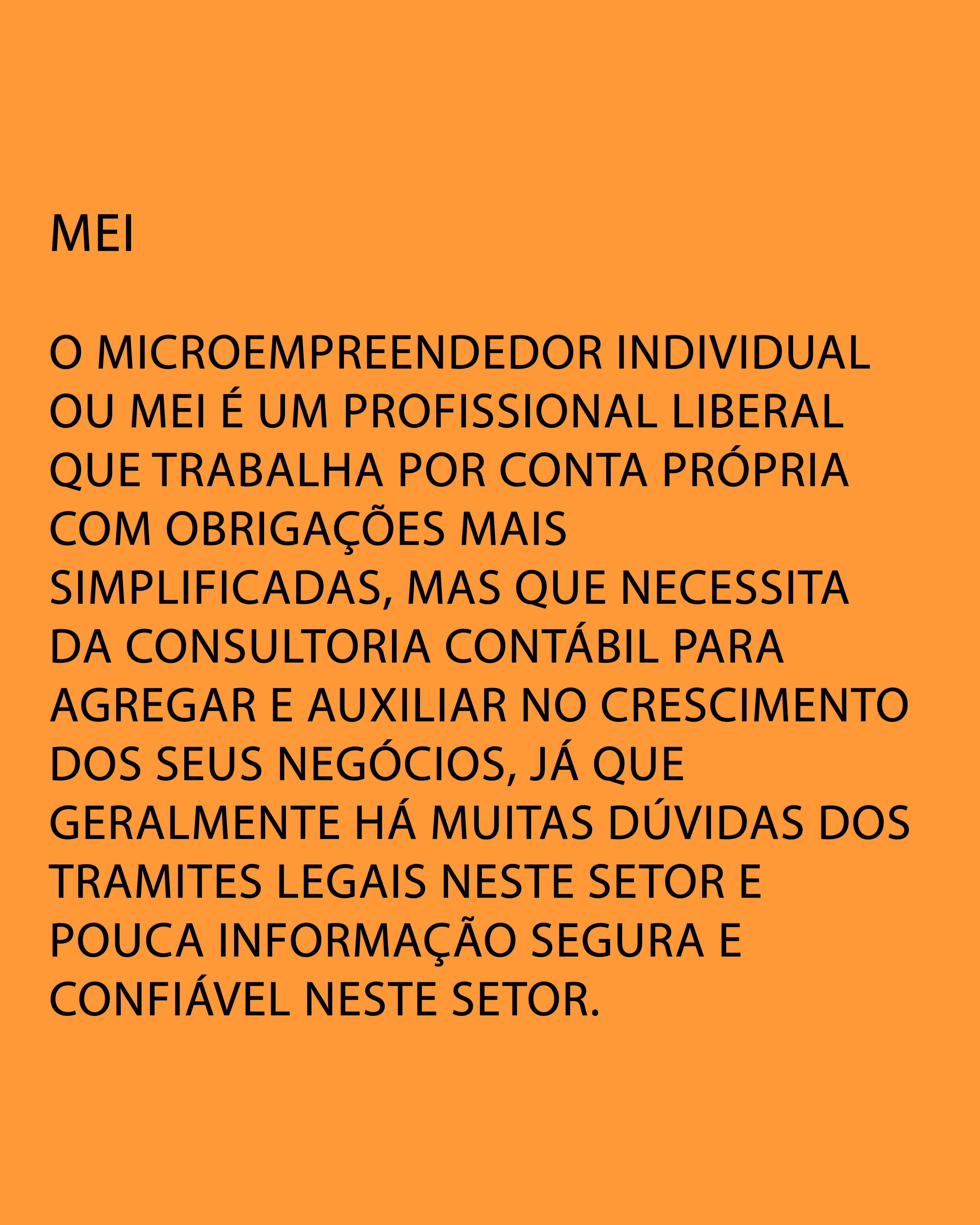 texto_mei