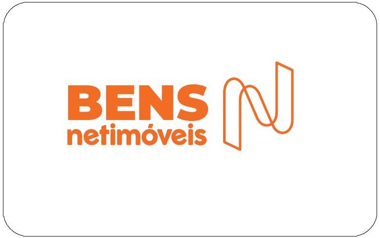 BENS_Netimóveis