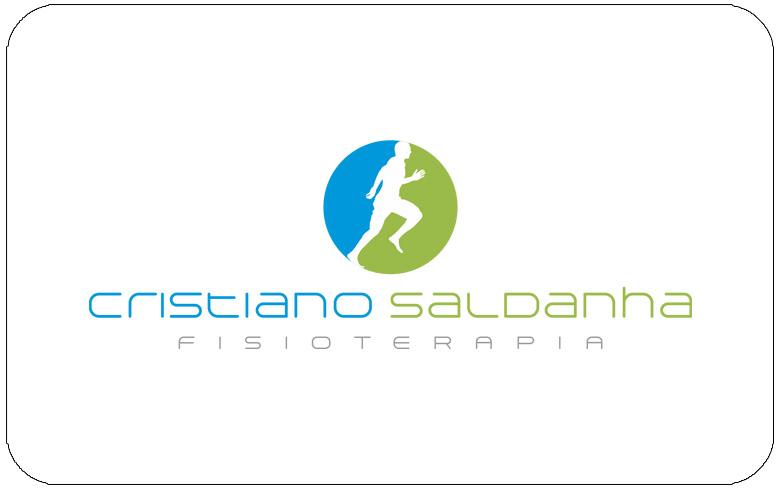 CRISTIANO_SALDANHA