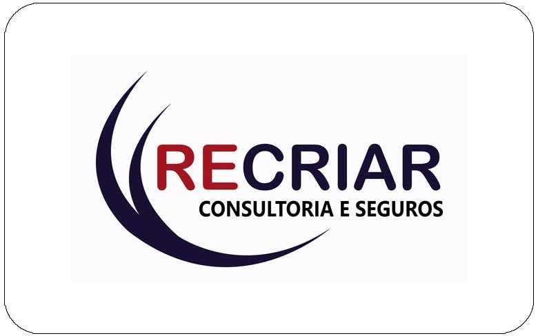 RECRIAR_CONSULTORIA_SEGUROS